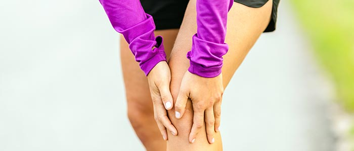 Chiropractic Care for Knee Pain in Irvine CA